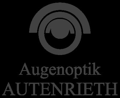 Augenoptik Autenrieth